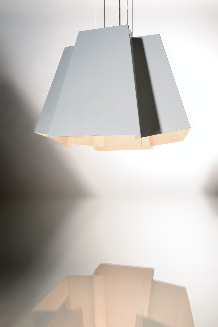 eurolighting products suspended decorative luminaire. Black Bedroom Furniture Sets. Home Design Ideas