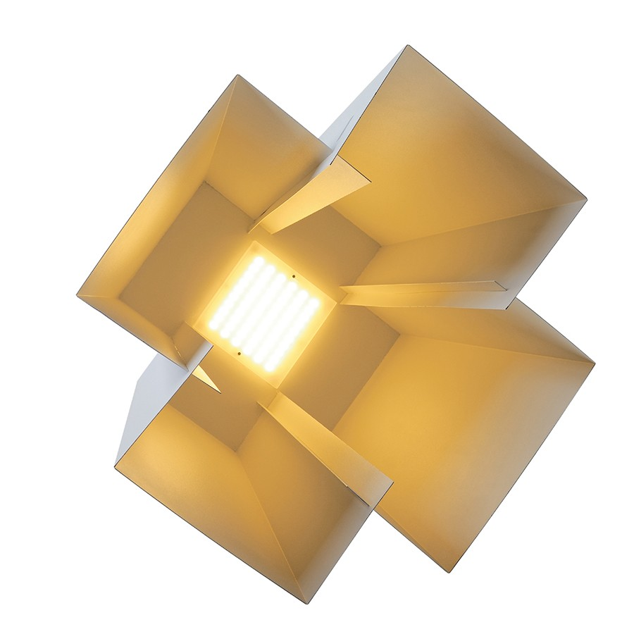 Eurolighting products suspended decorative luminaire for Luminaire suspension