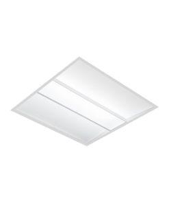 Ariel LED Modular Luminaire_Angled