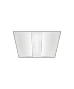 Ariel LED Modular Luminaire_EM