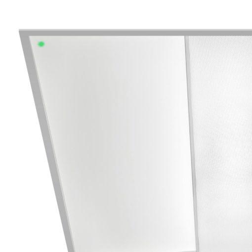 Ariel LED Modular Luminaire_EM_Close_Up