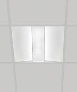 Ariel LED Modular Luminaire_Modular_In_Ceiling