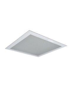 Beta Recessed LED Luminaire