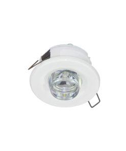 Dyled LED Downlight