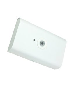 Dyled LED Downlight Surface Mount