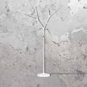 Architectural Floor Light