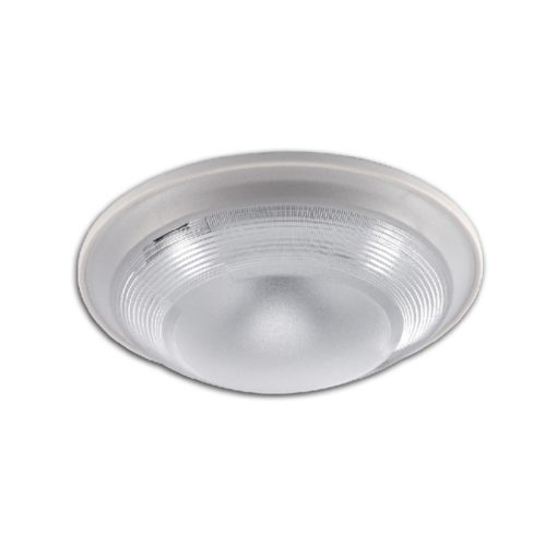 Eyled LED Surface Luminaire Semi Recessed Kit