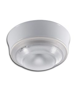 Eyled LED Surface Luminaire White Surface Mounted