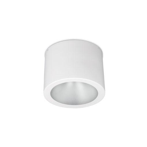 Faculty_LED_Surface_Luminaire_1