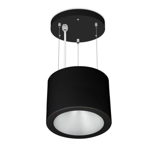 Faculty_LED_Surface_Luminaire_BK1_SUS_1