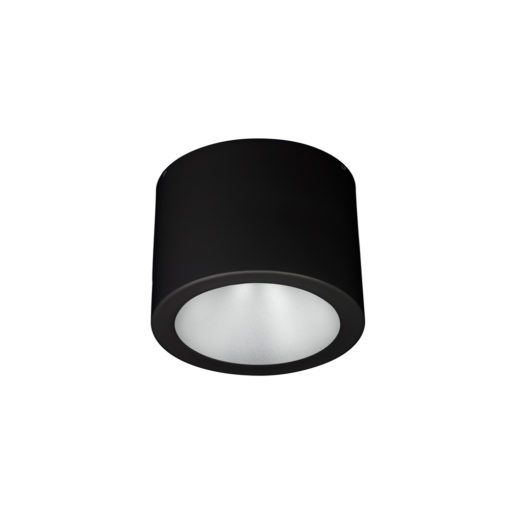 Faculty_LED_Surface_Luminaire_BK_1