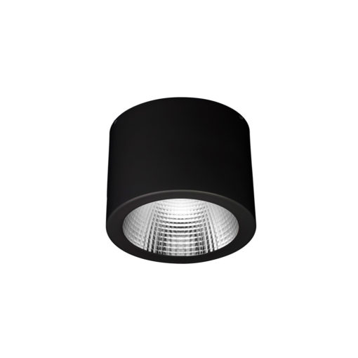 Faculty_LED_Surface_Luminaire_BK_MFR_1