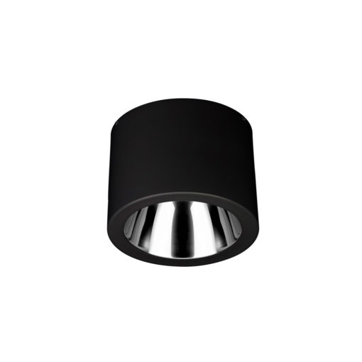 Faculty_LED_Surface_Luminaire_BK_SPR_1
