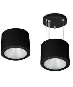 Faculty_LED_Surface_Luminaire_BK_SUS_1