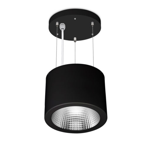 Faculty_LED_Surface_Luminaire_BK_SUS_MFR_1