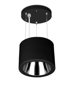 Faculty_LED_Surface_Luminaire_BK_SUS_SPR_1
