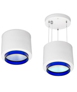 Faculty_LED_Surface_Luminaire_Blue__SUS_TA__Blue_1