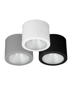 Faculty_LED_Surface_Luminaire_Finish_Options_1
