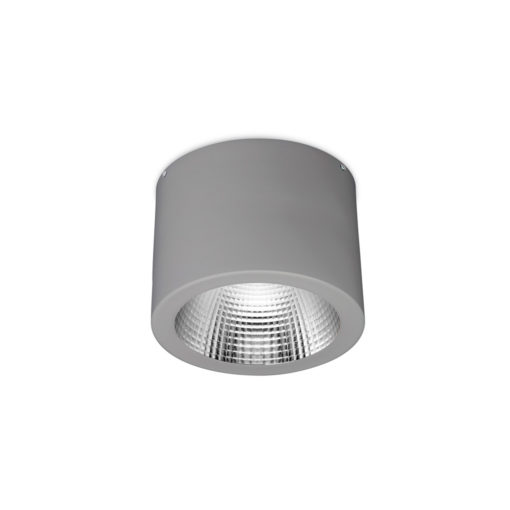 Faculty_LED_Surface_Luminaire_GY_MFR_1