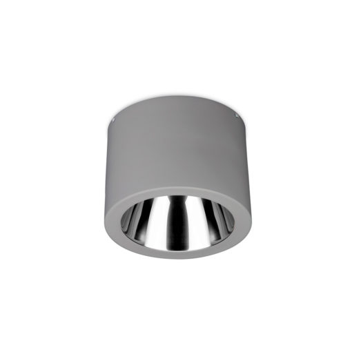 Faculty_LED_Surface_Luminaire_GY_SPR_1
