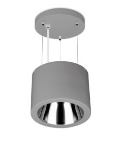 Faculty_LED_Surface_Luminaire_GY_SPR_SUS_1