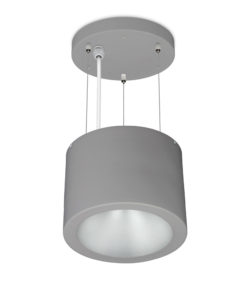 Faculty_LED_Surface_Luminaire_GY_SUS_1