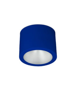 Faculty_LED_Surface_Luminaire_PV_Blue_1