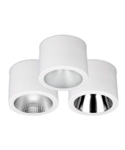 Faculty_LED_Surface_Luminaire_Reflector_Options_1