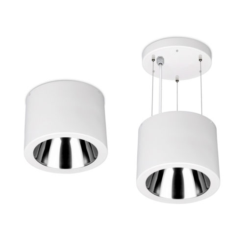 Faculty_LED_Surface_Luminaire_SPR_SPR_SUS_1