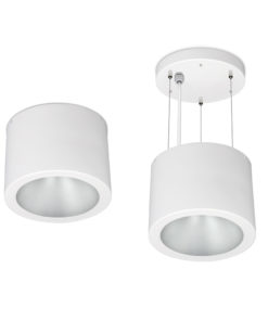 Faculty_LED_Surface_Luminaire_SUS_1