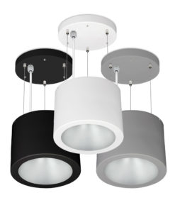 Faculty_LED_Surface_Luminaire_SUS_Finish_Options_1