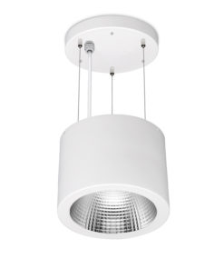 Faculty_LED_Surface_Luminaire_SUS_MFR_1