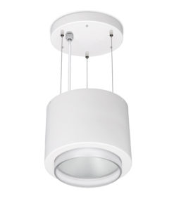 Faculty_LED_Surface_Luminaire_SUS_TA_Frost_1