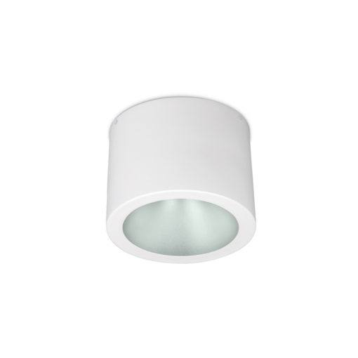 Faculty_LED_Surface_Luminaire_TA840_1