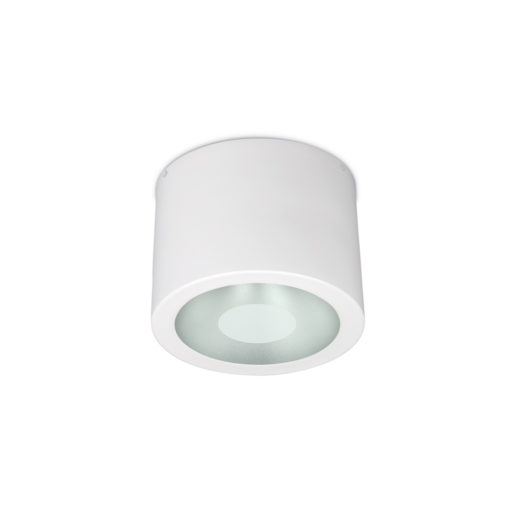 Faculty_LED_Surface_Luminaire_TA841_1