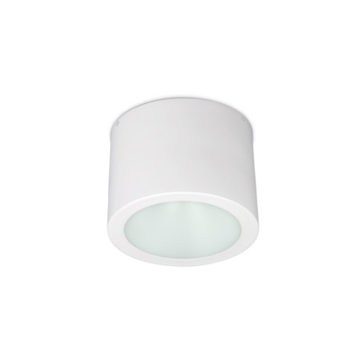 Faculty_LED_Surface_Luminaire_TA842_1