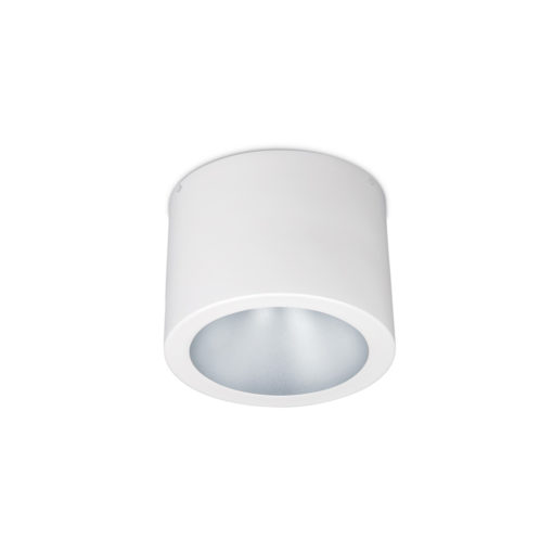 Faculty_LED_Surface_Luminaire_TA843_1