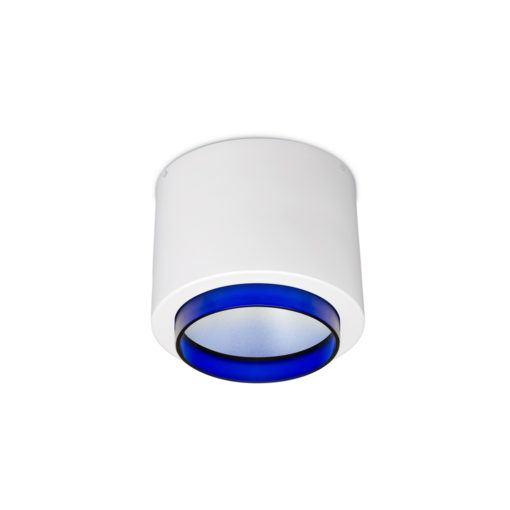 Faculty_LED_Surface_Luminaire_TA_Blue_1