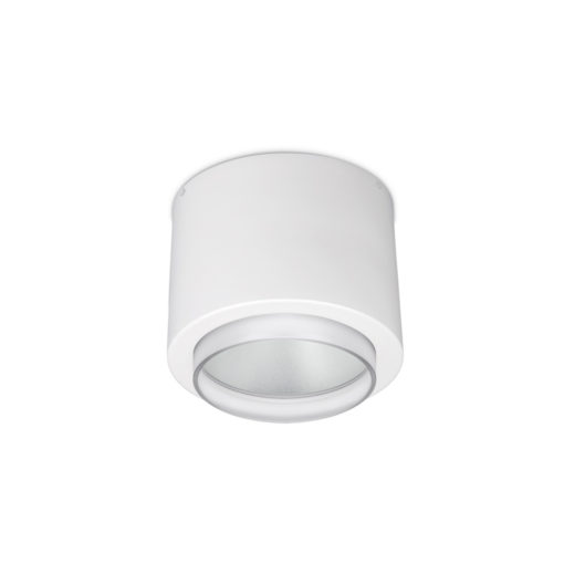 Faculty_LED_Surface_Luminaire_TA_Frost_1