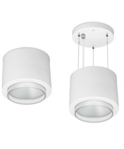 Faculty_LED_Surface_Luminaire_TA_Frost_SUS_TA__Frost_1