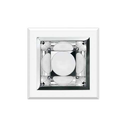 Falcon_LED_Downlight_Face_On_Square