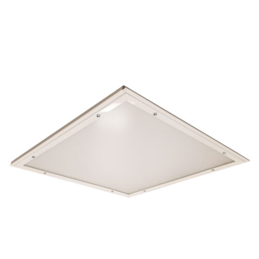 Finesse Recessed LED Luminaire