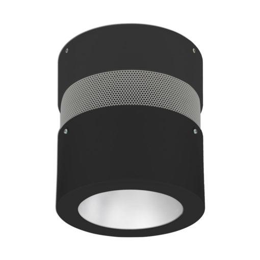Harpoon LED Surface_BGB_1