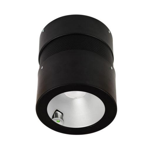 Harpoon LED Surface_B_EM_DLM_Flex_1