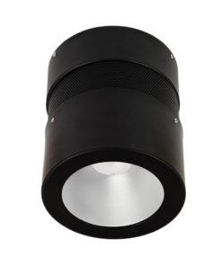 Harpoon LED Surface_B_Showing_Module_DLM_Flex_1
