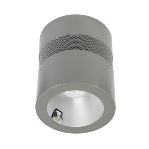 Harpoon LED Surface_G_EM_DLM_Flex_1