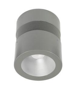 Harpoon LED Surface_G_Showing_Module_DLM_Flex_1