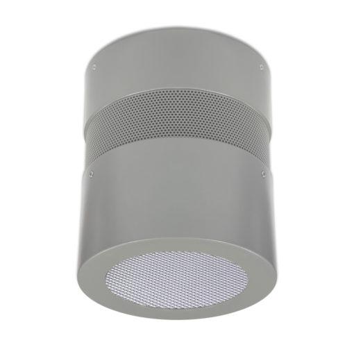 Harpoon LED Surface_G_TA317_1