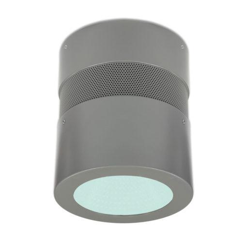 Harpoon LED Surface_G_TA342_1