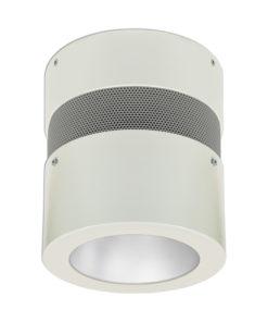 Harpoon LED Surface_WGW_1
